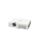 PANASONIC Projector [PT-LX30HEA] - Proyektor Seminar / Ruang Kelas Sedang